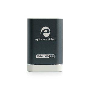 Epiphan KVM2USB 3.0