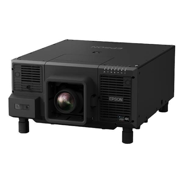 Epson EB-L12000QNL