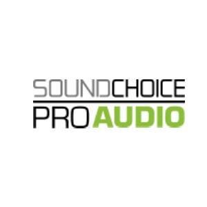 SCP Audio