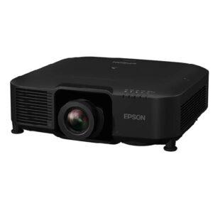 Epson EB-L1065UNL