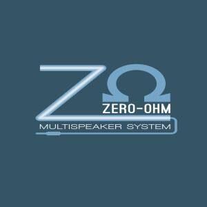 Zero Ohm