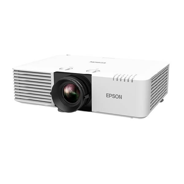 Epson EB-L730U